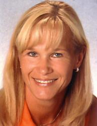 Birgit Piroue