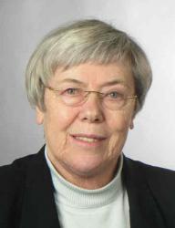 Erika Seidenspinner