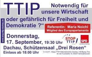 TTIP_Noichl_2015-09-17