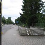 20100728_Wanka_Bild_2