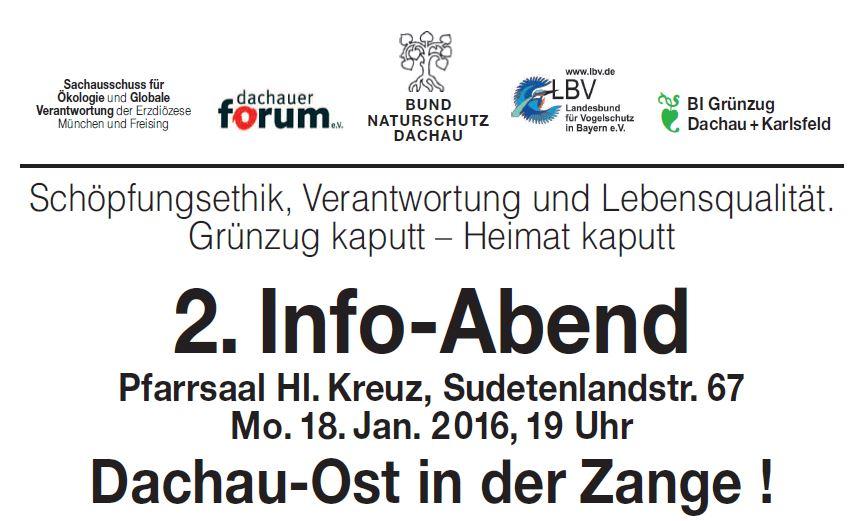 Info_Abend_Gruenzug_2016-01-18