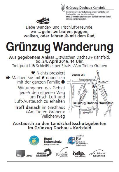 gruenzug_wandertag_2016-04-24