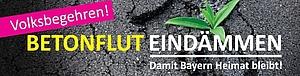Betonflut_eindaemmen