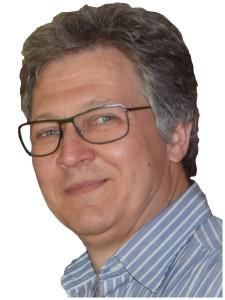 Peter_Neumann_Buendnis-fuer-Karlsfeld