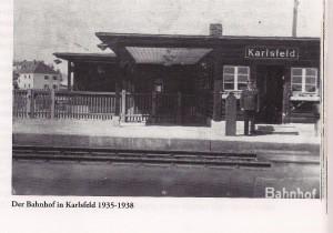 Bahnhof-Karlsfeld-Nordring