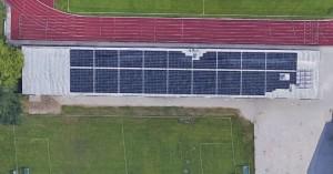 Solaranlage_TSV